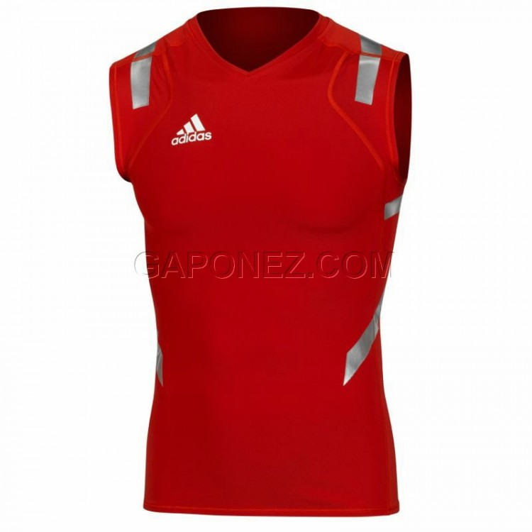 Adidas_Boxing_Tank_Top_Red_Colour_B8_TF_312939_0.jpg