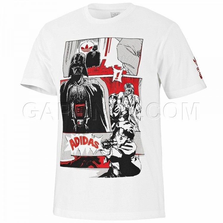Adidas_Originals_T_Shirt_Star_Wars_Darth_Vader_P99645_1.jpg