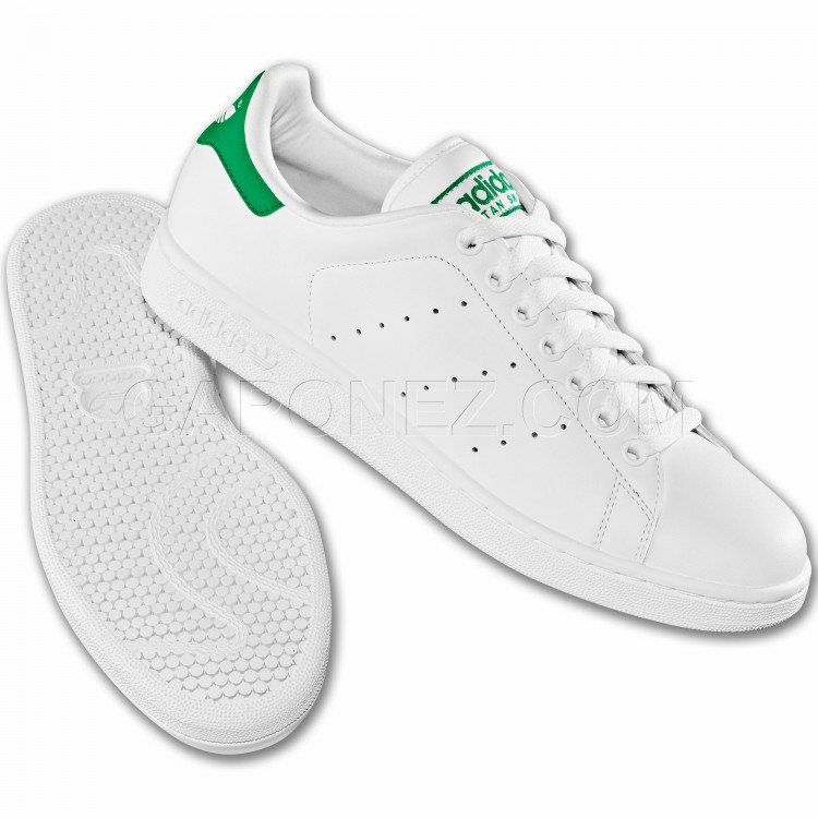 Adidas_Originals_Stan_Smith_2.0_Shoes_288703_1.jpeg