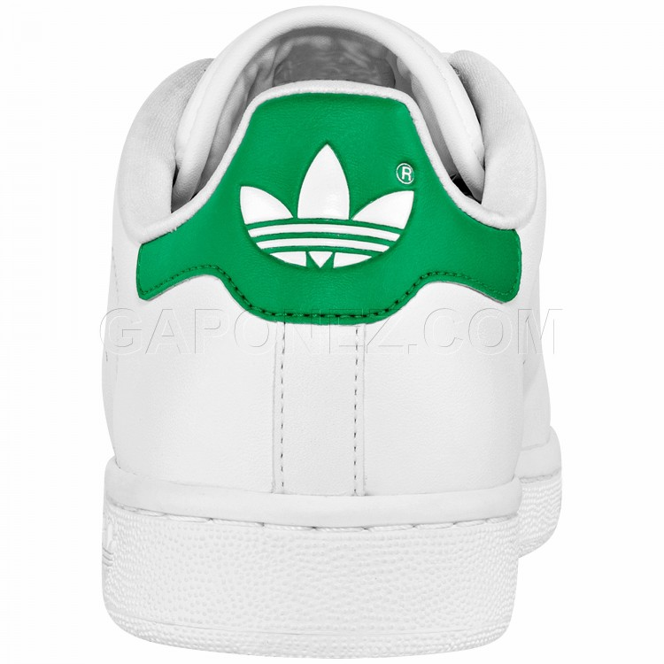 Adidas_Originals_Stan_Smith_2.0_Shoes_288703_3.jpeg