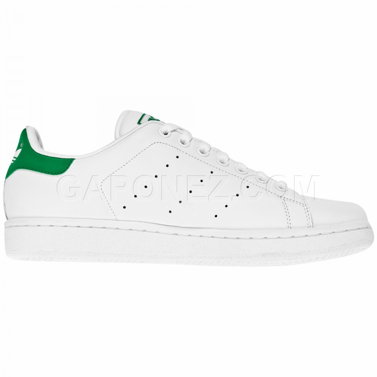 Adidas_Originals_Stan_Smith_2.0_Shoes_288703_4.jpeg