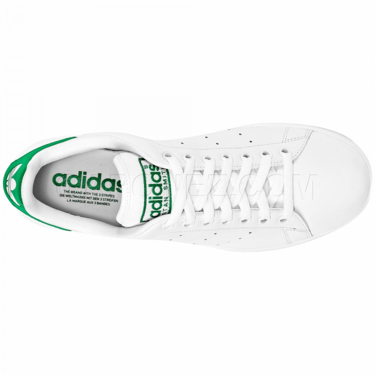 Adidas_Originals_Stan_Smith_2.0_Shoes_288703_5.jpeg
