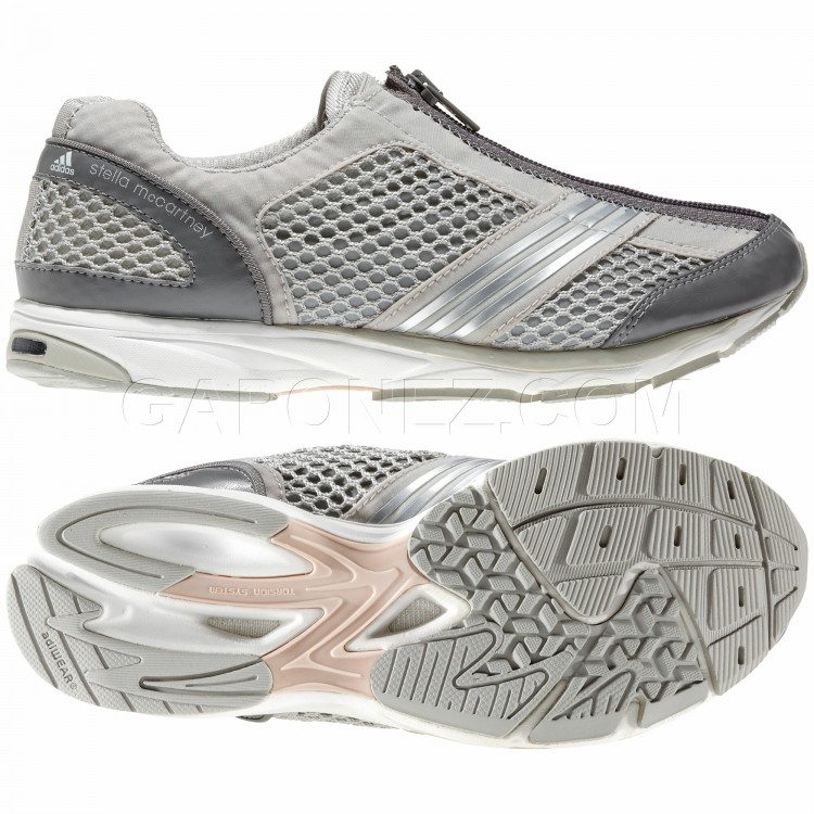 Adidas_Running_Shoes_Womans_Ilmenit_U43252.jpeg