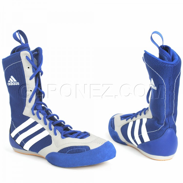 Adidas_Boxing_Boots_TYGUN_2_G12445_2.jpg