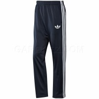Adidas Originals Pants Firebird X41217