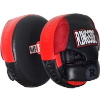 Ringside Boxing Punch Mitts Air PM6