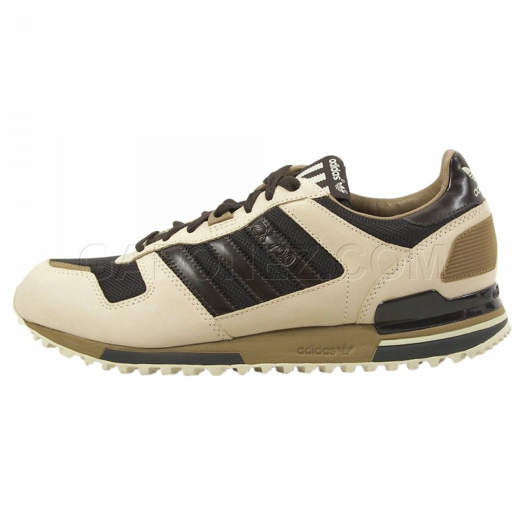 Adidas_Originals_Footwear_ZX_700_011991_1.jpg