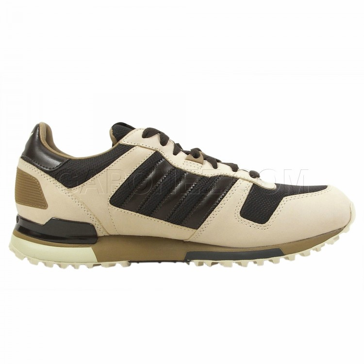 Adidas_Originals_Footwear_ZX_700_011991_2.jpg