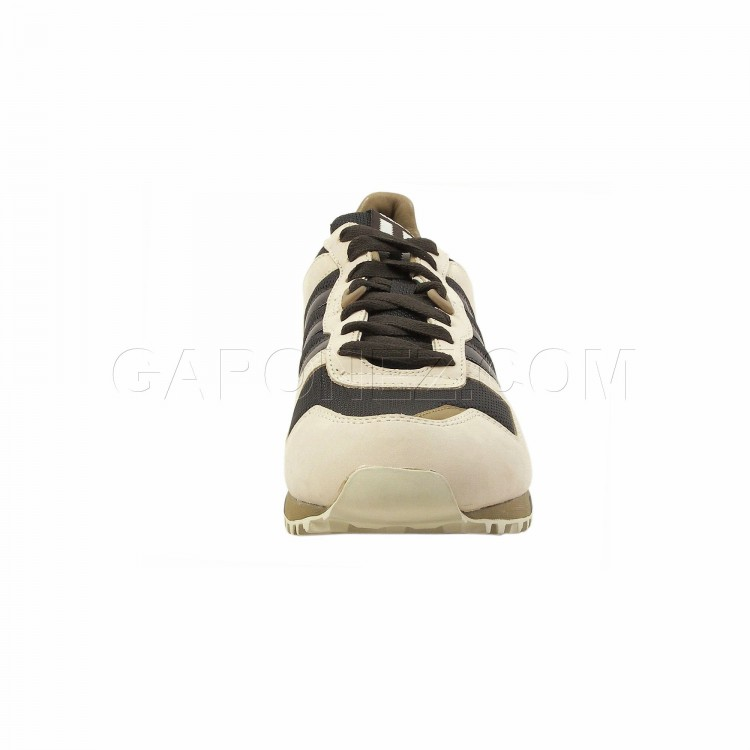 Adidas_Originals_Footwear_ZX_700_011991_3.jpg