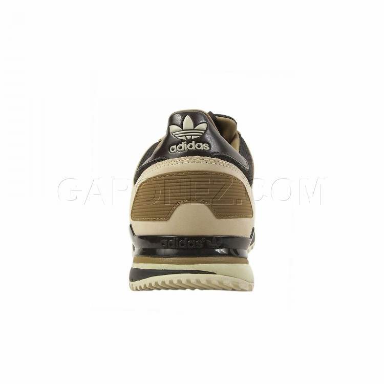 Adidas_Originals_Footwear_ZX_700_011991_4.jpg