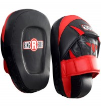 Ringside Boxing Punch Mitts PRO PROPM