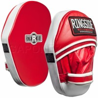 Ringside Boxing Punch Mitts Classic PM