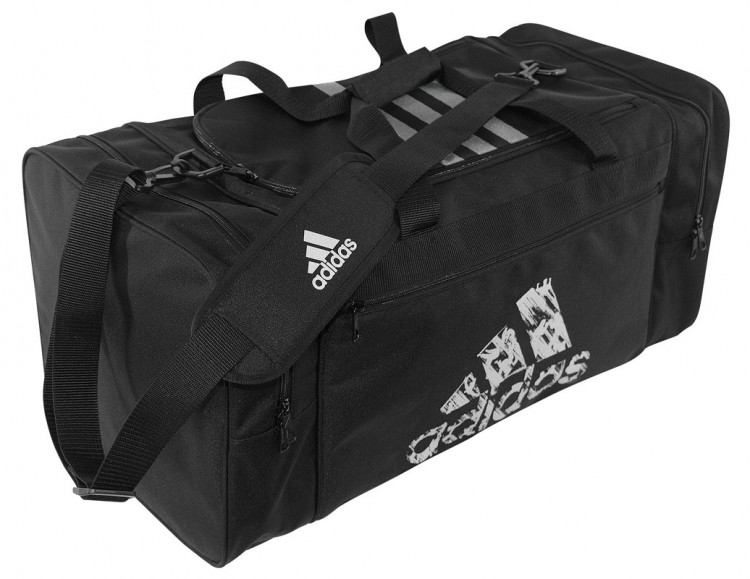 Adidas Sport Team Bag (L) ADIACC106-L