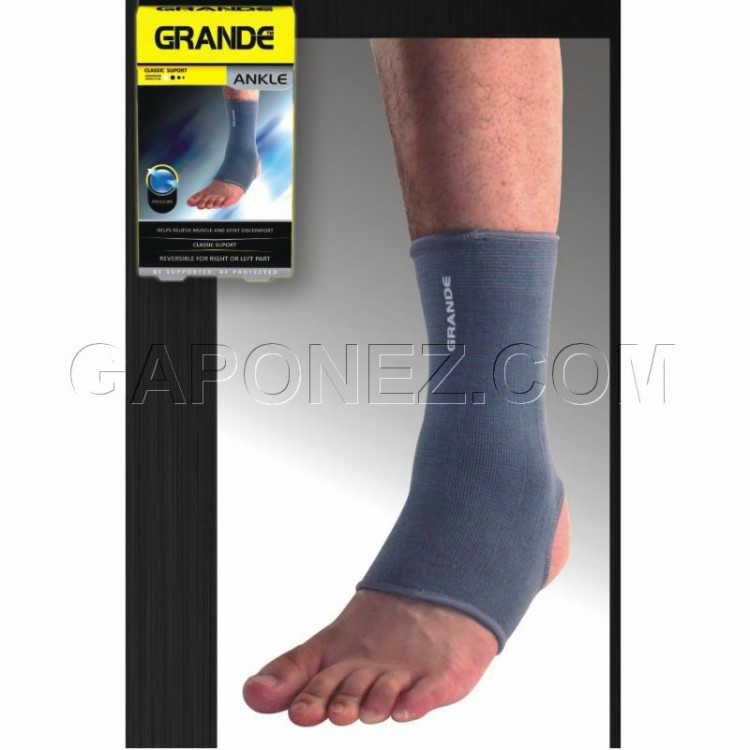 Grande_Support_Ankle_GS_160.jpg