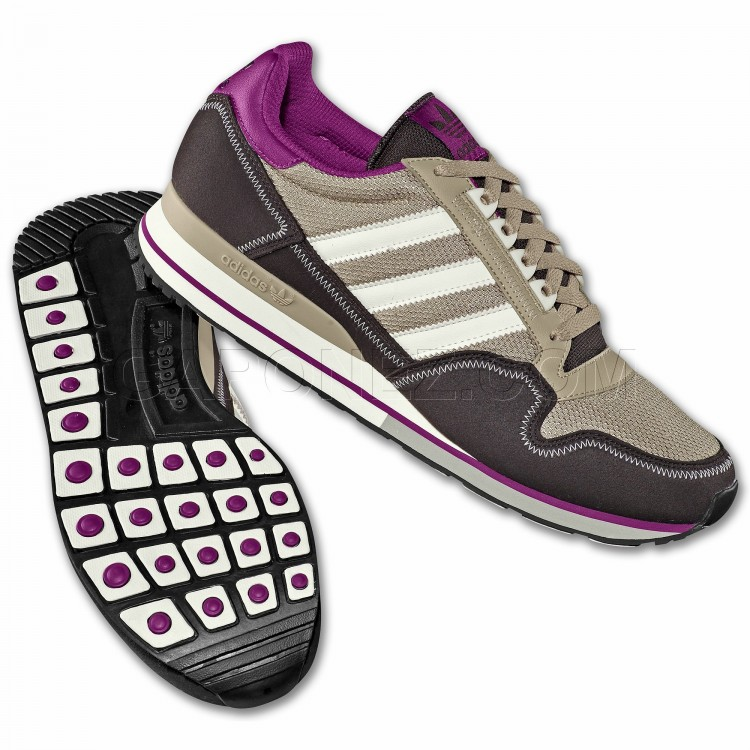 Adidas_Originals_Footwear_ZX_700_G00982_1.jpg