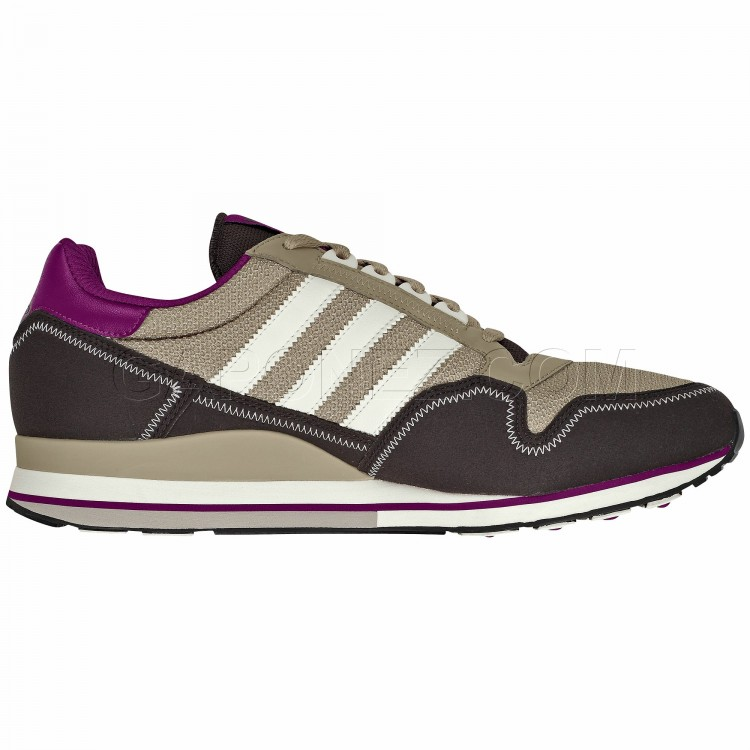 Adidas_Originals_Footwear_ZX_700_G00982_2.jpg