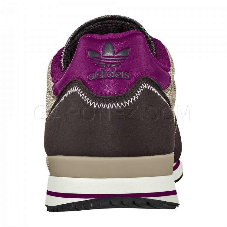 Adidas_Originals_Footwear_ZX_700_G00982_3.jpg