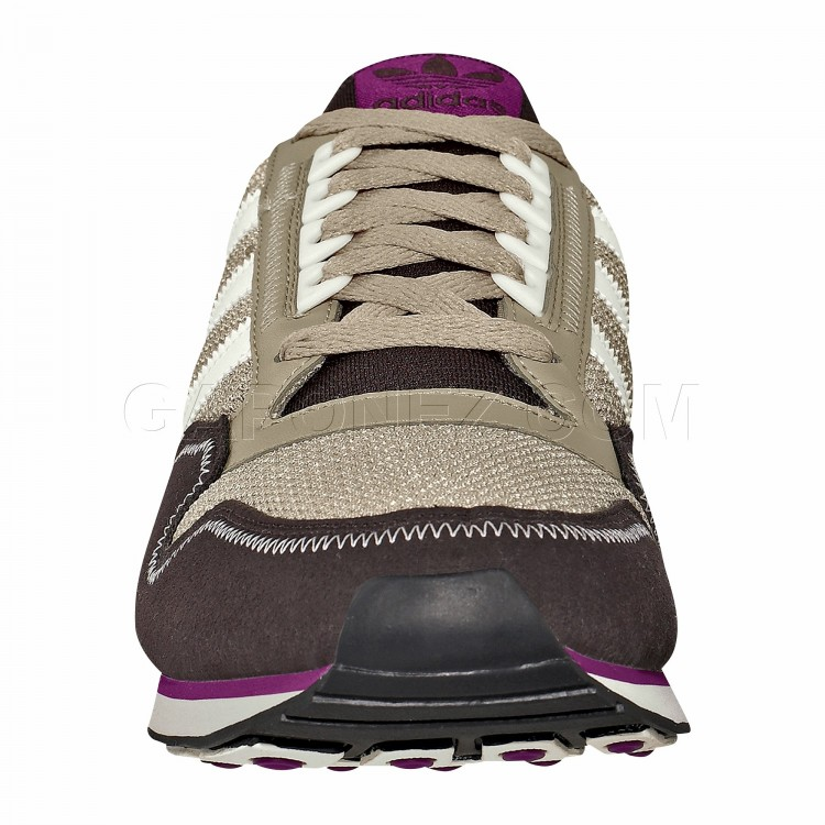 Adidas_Originals_Footwear_ZX_700_G00982_4.jpg
