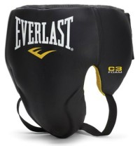Everlast Boxing Groin Protector C3 Pro EVGPH