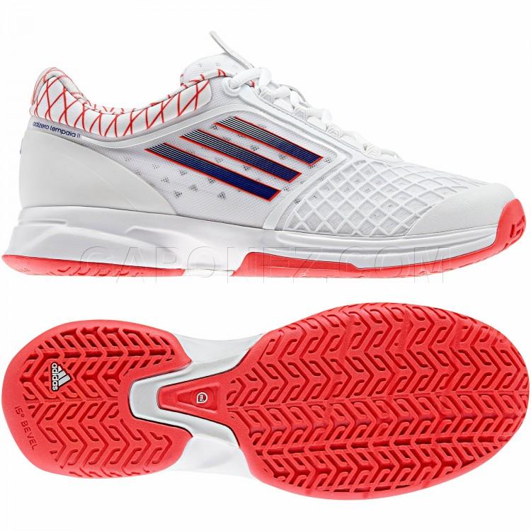 Кроссовки для грунта теннис