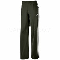 Adidas Originals D S Firebird Track Pants W E16490