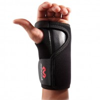 McDavid Wrist Brace Adjustable 454