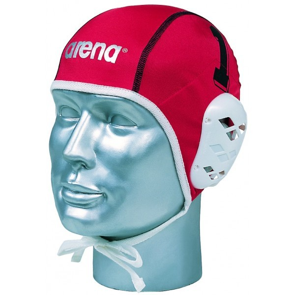 Arena Water Polo Caps Set of FINA 95179_15