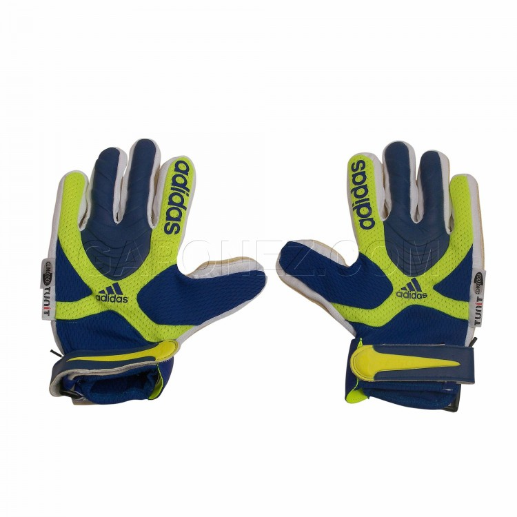 Adidas_Soccer_Gloves_Tunit_Dry_Ground_802976_1.jpeg