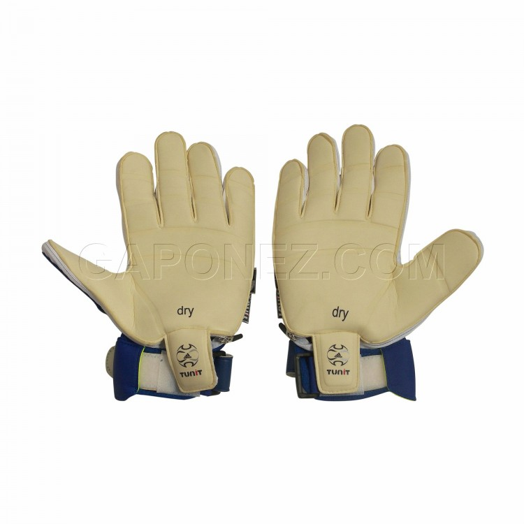 Adidas_Soccer_Gloves_Tunit_Dry_Ground_802976_2.jpeg