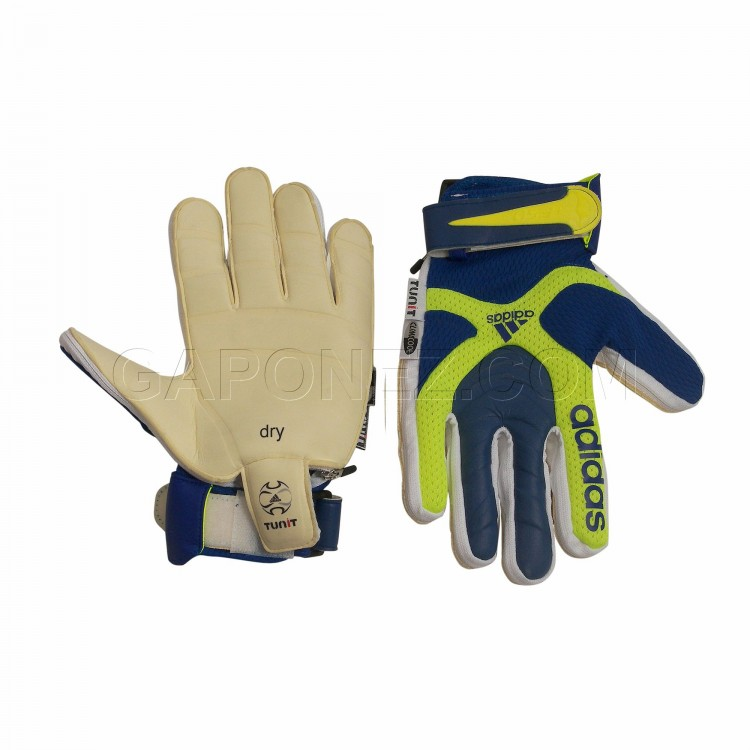 Adidas_Soccer_Gloves_Tunit_Dry_Ground_802976_3.jpeg