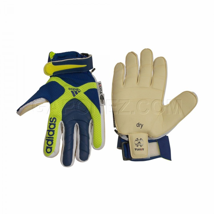 Adidas_Soccer_Gloves_Tunit_Dry_Ground_802976_4.jpeg