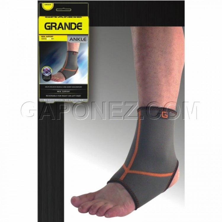 Grande_Support_Ankle_GS_670.jpg