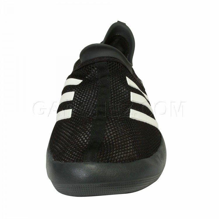 Adidas_Boating_Shoes_Climacool_362651_5.jpeg