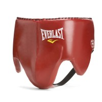 Everlast Boxing Protector MX Cup EVMXC
