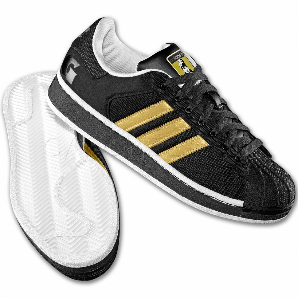Download (1500x1000); Купить Мужскую Спортивную Баскетбольную Обувь  (Кроссовки) Adidas Originals Обувь Superstar 2 PT Def Jam Download  (970x970); adidas ...