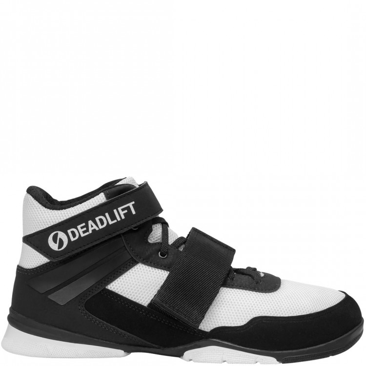 Sabo Lifitng Shoes Deadlift Pro DL21