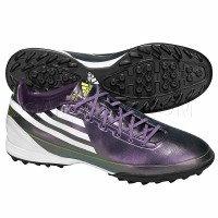 Adidas Soccer Shoes F30 TRX TF G17727