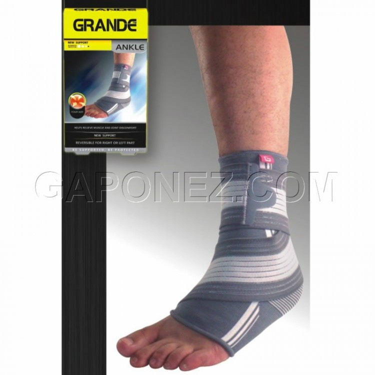 Grande_Support_Ankle_GS_860.jpg