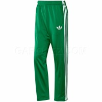 Adidas Originals Pants Firebird X46183