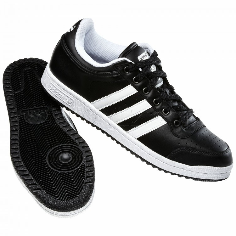 Adidas_Originals_Footwear_Top_Ten_Lo_664809_1.jpg