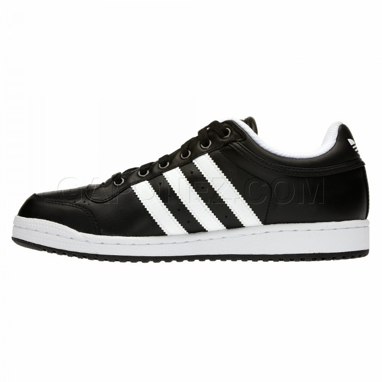 Adidas_Originals_Footwear_Top_Ten_Lo_664809_2.jpg