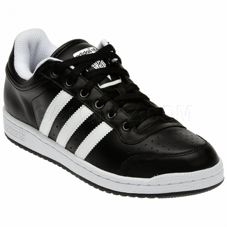 Adidas_Originals_Footwear_Top_Ten_Lo_664809_3.jpg