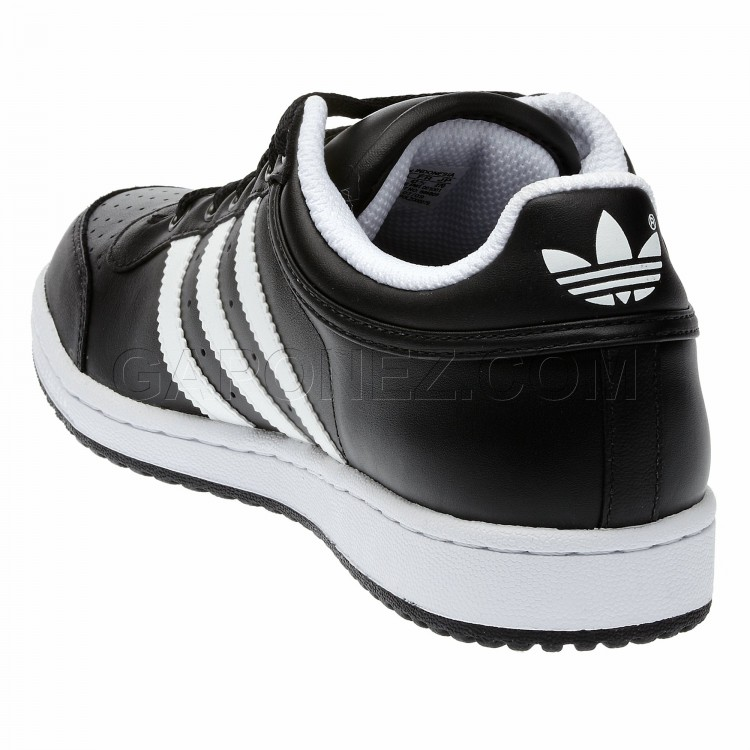 Adidas_Originals_Footwear_Top_Ten_Lo_664809_4.jpg
