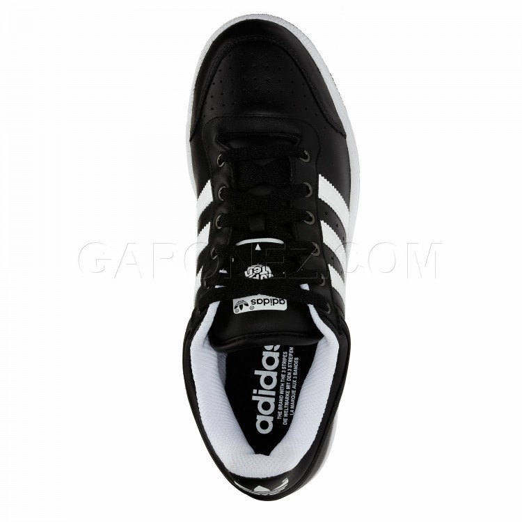 Adidas_Originals_Footwear_Top_Ten_Lo_664809_6.jpg