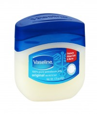 Вазелин Густой Pure Petroleum Jelly 49gr (1.75oz)