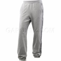 Adidas Originals Брюки P Fleecy Track Pants P08350