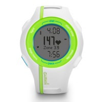 Garmin Forerunner 210 Multi-Color HRM