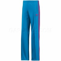 Adidas Originals D S Firebird Track Pants W P04347
