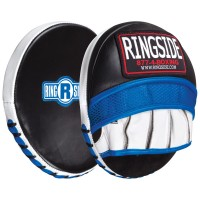 Ringside Boxing Punching Mitts Micro PM-10