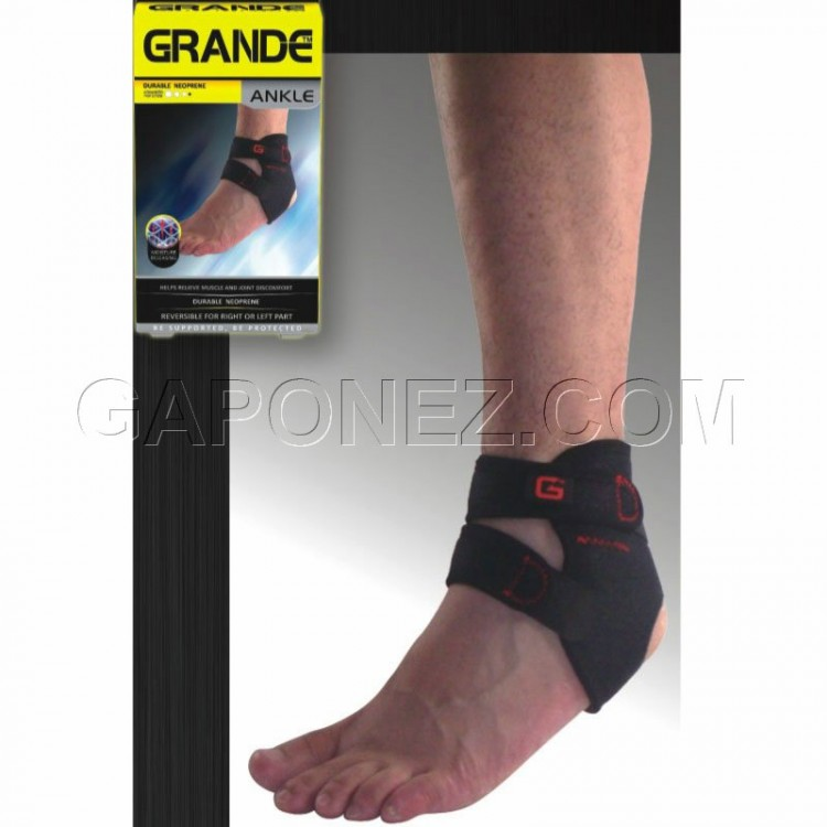Grande_Support_Ankle_GS_950.jpg